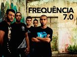Foto de Frequencia7.0