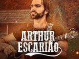 Arthur Escarião
