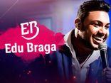 Edu Braga