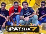 Foto de Patria 7