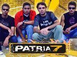 Patria 7