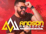 Andson Mendonça e Filhinho De Papai