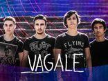 Vagale