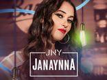 Janaynna