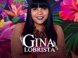 Gina Lobrista
