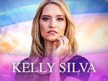 Cantora Kelly Silva