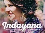 Indayana