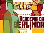 Academia da Berlinda