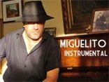 Miguelito Instrumental
