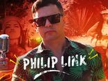 Philip Link