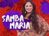 Samba Maria