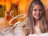Gabi Fratucello