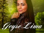 Geyse Lima