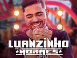 Luanzinho Moraes