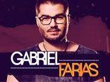 Gabriel Farias