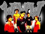 Banda WWW