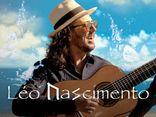 Léo Nascimento (MPB)