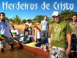 Foto de Herdeiros de Cristo
