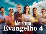 Foto de Ministério Evangelho 4