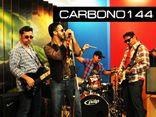 Foto de CARBONO144