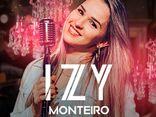 Izy Monteiro