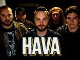 Banda Hava