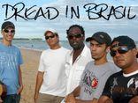 Foto de Dread in Brasil