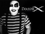 Foto de Doctor X