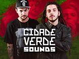 Cidade Verde Sounds