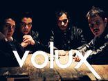 Foto de Volux