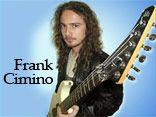 Frank Cimino