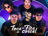 Foto de Toca-Fita de Corcel