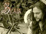 Braia