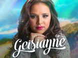 Geisianne
