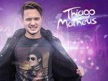 Thiago Matheus