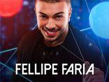 Fellipe Faria