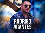 Rodrigo Arantes