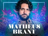 Matheus Brant