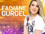 Fabiane Gurgel