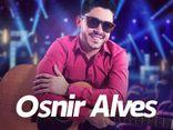 Osnir Alves