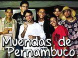 Foto de Muendas de Pernambuco