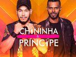 Chininha e Príncipe