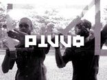 PiVVO