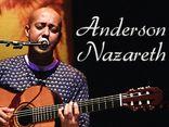 Foto de Anderson Nazareth