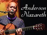 Anderson Nazareth