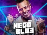 MC Nego Blue