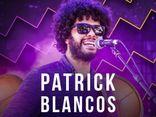 Patrick Blancos
