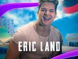 Eric Land