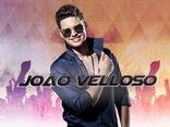 João Velloso
