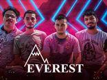 Foto de Banda Everest